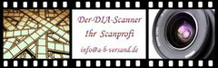 Der Scanprofi Shop